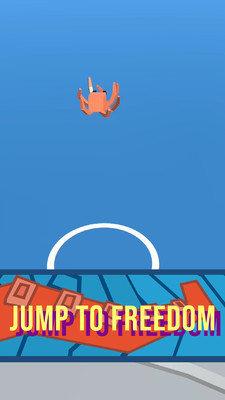 疯狂章鱼跳 图1