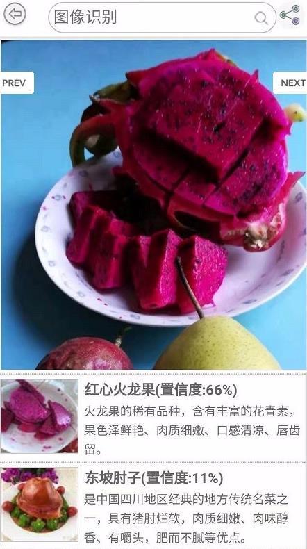 水果百科 圖1