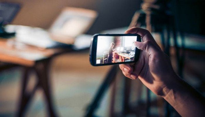 刷短视频赚钱最多的软件