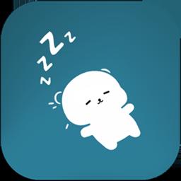 助睡睡眠音乐