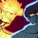死神vs火影3.6满人物版